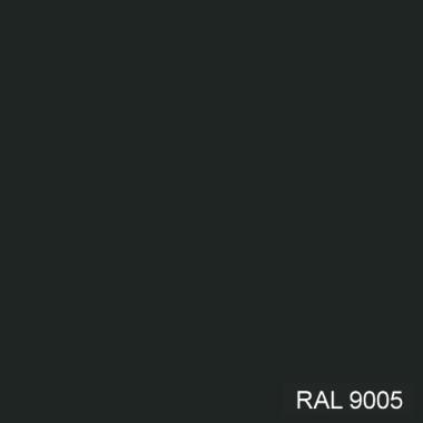 9005b