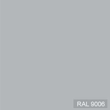 9006b