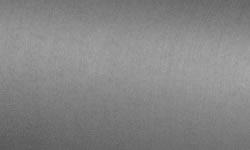 blacha-cynkowo-tytanowa-patynowana